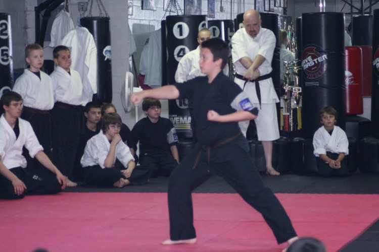 2011 life force karate bb ceremony 001